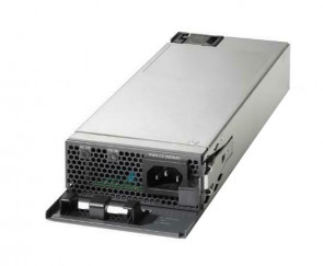 cisco_pwr-c2-250wac_power_supply