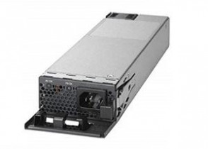 cisco_pwr-c3-750wac-r_power_module