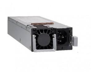 CISCO PWR-C4-950WAC-R - CONFIG 4 - POWER SUPPLY - HOT-PLUG / REDUNDANT - 950 WATT