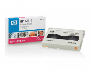 hp_q1997a_ait-1_8mm_35gb_70gb_data_cartridge_tape