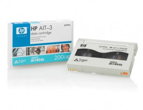 hp_q1999a_ait-3_100gb_260gb_data_cartridge_tape