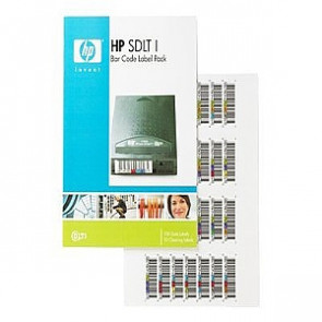 hp_q2003a_super_dlttape-i_100_bar_code_labels