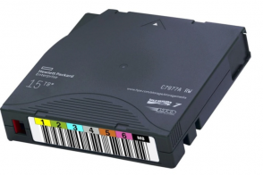 hpe_q2078ml_lto-7_custom_labeled_data_cartridge