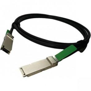 juniper_qfx-qsfp-dac-3m_twinaxial_network_cable