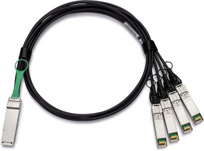 cisco_qsfp-4sfp10g-cu1m_network_cable