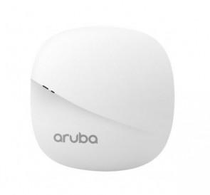 R0G69A - HP Aruba AP-303P Dual Band Mimo IEEE 802.11ac Wireless Access Point