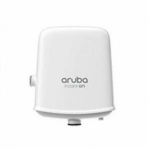 R2X10A - HP Aruba Instant On AP17 IEEE 802.11ac 1Gb/s Wireless Access Point