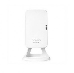 R2X15A - HP Aruba Instant On AP11D IEEE 802.11ac 1Gb/s Desk/Wall Wireless Access Point