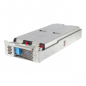 APC RBC43 - Replacement Battery Cartridge #43 - Lead Acid UPS Battery