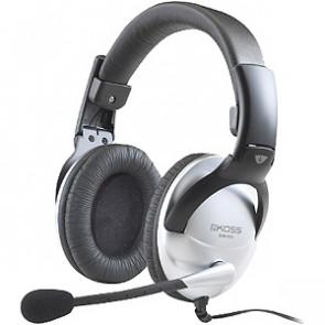koss_sb45_multi_media_wired_stereo_headset