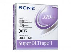 sony_sdlt1-320_sdlt-1_160gb_320gb_data_cartridge_tape