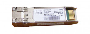 cisco_sfp-25g-sr-s_ethernet_module