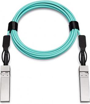 cisco_sfp-25g-aoc5m_network_cable