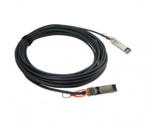 cisco_sfp-h10gb-acu7m_copper_cable