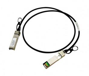 cisco_sfp-h10gb-cu1-5m_copper_cable