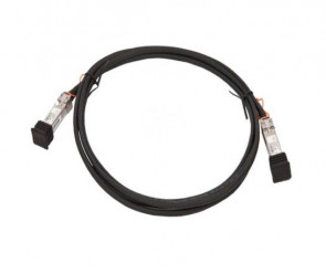 cisco_sfp-h10gb-cu3m_copper_cable