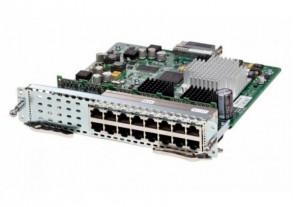 cisco_sm-x-es3-16-p_16-ports_switching_module