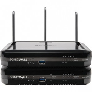 sonicwall_02-ssc-0938_network_security_firewall_appliance