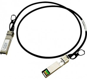 Juniper SRX-SFP-10GE-DAC-1M Network Cable