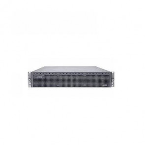 JUNIPER SRX300-RMK0 - NETWORKS RACK MOUNTING KIT