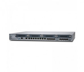 Juniper SRX340-SYS-JB Services Gateway Security Appliance