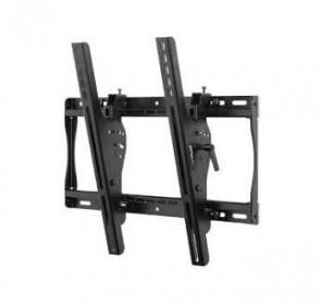 ST640 - Peerless 458 x 405mm SmartMount Universal Tilt Wall Mount Kit for 32 to 50-Inch Display