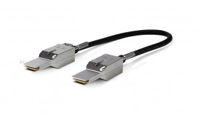 cisco_stack-t3-1m_cable