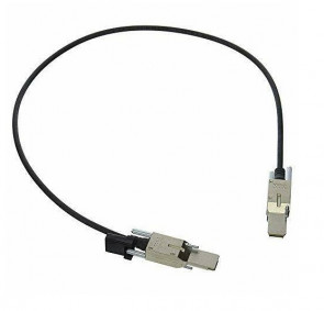 CISCO STACK-T4-1M STACKING CABLE - 3.3 FT
