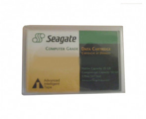 seagate_stae70_ait-1_35gb_70gb_data_cartridge_tape