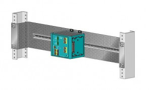 cisco_stk-rack-dinrail_rack-mount