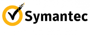 Symantec 21182317 - Endpoint Protection 12.1 10 User