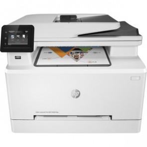 HP T6B82A#BGJ - LaserJet Pro - M281fdw - Laser Multifunction Printer