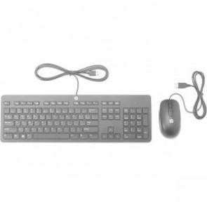 hp_t6t83ut-aba_slim_usb_keyboard_mouse