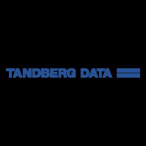 tandberg_data_logo