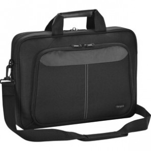 targus_intellect_tbt260_carrying_case_messenger_14_notebook_black