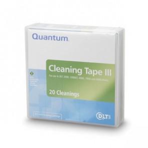 quantum_thxhc-02_dlt_cleaning_data_cartridge