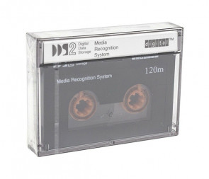 dec_tlz07-ca_dds-2_4gb_8gb_data_cartridge_tape