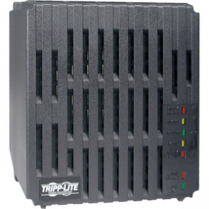 Tripp Lite LC2400 - 2400W - 120V - Surge Protection Line Conditioner
