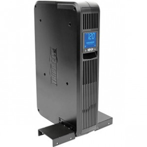 Tripp Lite SMART1500LCD 1500VA 900W Battery Back Smart UPS