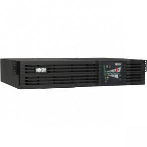 Tripp Lite SU2200RTXL2UA - 2200VA - 1600W - Dual Conversion Online UPS