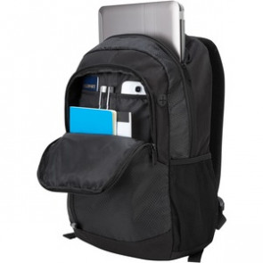 targus_sport_carrying-case_notebook_black