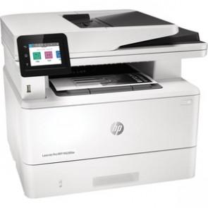 hp_w1a30a-bgj_laserjet_pro_m428_m428fdw_laser_multifunction_printer