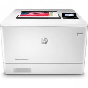 hp_w1y44a-201_laserjet_pro_m454dn_laser_printer