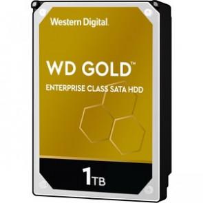 WD WD1005FBYZ GOLD DATACENTER HARD DRIVE - HARD DRIVE - 1 TB - SATA 6GB/S