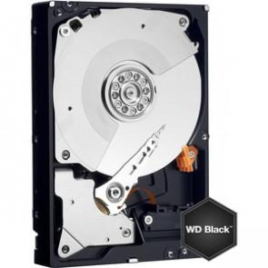 WD WD5003AZEX BLACK PERFORMANCE HARD DRIVE - HARD DRIVE - 500 GB - SATA 6GB/S