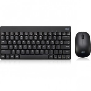 adesso_wireless_combo_keyboard_mouse