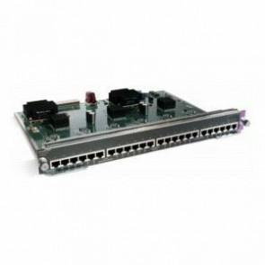 cisco_ws-x4248-rj45v_48-ports_line-card_service_module