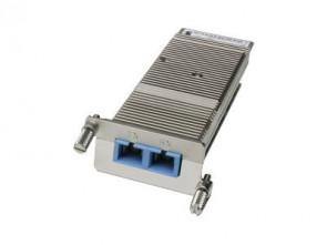 Cisco XENPAK-10GB-LRM Module